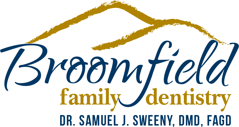 Broomfield Family Dentistry